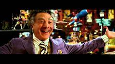 Mr. Magorium e la bottega delle meraviglie - trailer ita HD