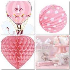 girl 1st birthday ideas - Bing Images