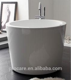 Kohler Japanese Soaking Tub Kohler K 1968 0 White Underscore