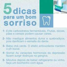 C Humor Dental, Best Oral, Healthy Teeth, Oral Hygiene, Oral Health, Health Fitness, Personal Care, Tips, Blog