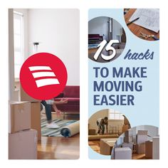 Schedule bills, find past transactions, even lock your debit card—it's easier with Erica®, your virtual financial assistant. Moving Tips, Moving Out, Moving Checklist, Best House Plans, Small House Plans, Robert Kiyosaki, Freedom Tattoo, Kitchen Sink Lighting, Move On Up