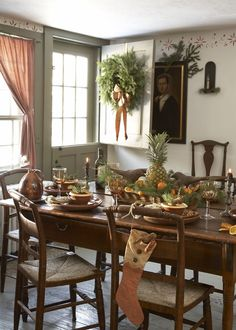 apple hill - country, primitive & colonial home decor   craft