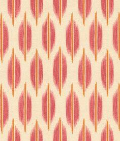 Kravet PIPERNO.712 Fabric