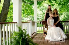 #wedding pictures #bridesmaids #bride pre-ceremony #wedding photos #wedding couple #wedding details #Michigan wedding #Mike Staff Productions #wedding photography #wedding dj #wedding videography #wedding planning http://www.mikestaff.com/services/photography