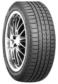 Nexen Winguard Sport Tired Tire Car Wheel