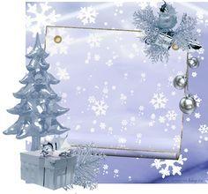 Připravené pro váš text | vánoční blog Christmas Frames, Christmas Paper, Christmas Pictures, Christmas Cards, Christmas Decorations, Table Decorations, Winter Scenery, Borders And Frames, All Holidays