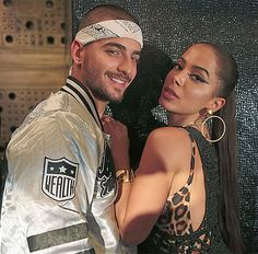 Ganhe ingressos para o show de Anitta & Maluma. SAIBA COMO! - https://pensabrasil.com/ganhe-ingressos-para-o-show-de-anitta-maluma-saiba-como/