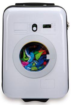http://www.washingmachineinfo.com/ http://www.cottagesandbungalowsmag.com/forums/member.php?u=10277