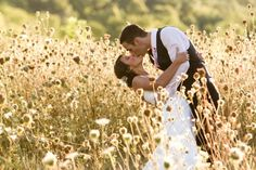 If you could have a wedding do-over, what would you do differently?