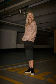No. 21 Pre-Fall 2014 - Collection - Gallery - Style.com