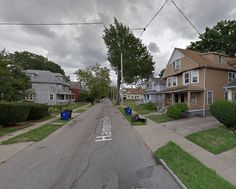Multiple types of vacant land & acreage available in Ohio. Browse affordable Ohio lots and acreage exclusively on Land Century. Cheap Houses, Vacant Land, Selling Real Estate, Cleveland Ohio, Land For Sale, Property For Sale, Eye, Building, Buildings