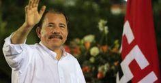 attilio folliero: Otra vez Nicaragua (Sergio Rodríguez Gelfenstein)