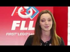 2014 FLL WORLD CLASS Challenge - Download App | FIRST LEGO League