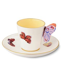 want! wedgwood butterfly