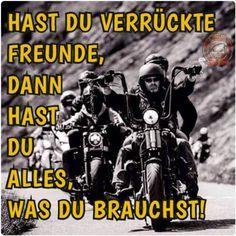 biker sprüche Die 26 besten Bilder von Motorradsprüche | Motorcycles, Biker  biker sprüche