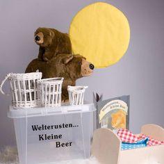 De 34 Beste Afbeelding Van Beer Brother Bear Coloring