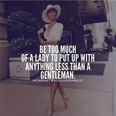 WEBSTA @ mindingherbusiness - Great post by fellow boss woman inspired motivational page @bossladiesmindset