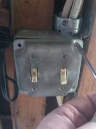 How Do I Remove a Light Switch that I Do Not Need?