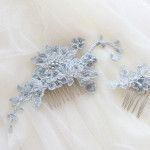 "Something+Blue+|+Beautiful+""Something+Blue""+wedding+accessories"