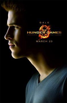 Jogos Vorazes  ( The Hunger Games )