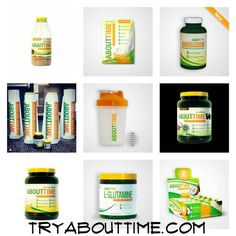 All natural AboutTime supplements stay natural like Christy Adkins & Julie Foucher promocode natural gives you 20 % off at www.tryabouttime.com