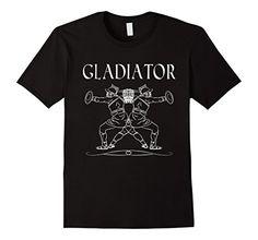 Gladiator T-Shirt Ancient Rome Roman Colosseum Figh... https://www.amazon.com/dp/B06XQ22NVZ/ref=cm_sw_r_pi_dp_x_9srZyb46AZEMM
