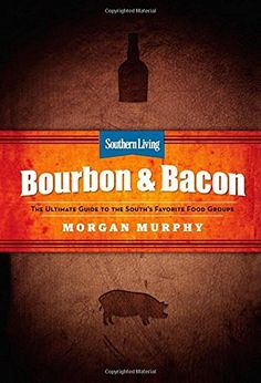 Southern Living Bourbon