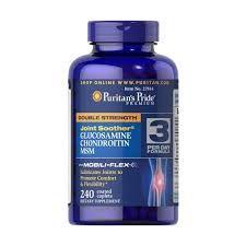 puritan vitamins promo code
