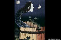 福井新聞創刊115周年記念 世界が絶賛した浮世絵師「北斎展」~師と弟子たち~