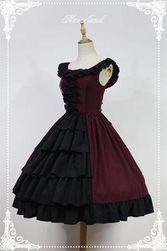 My Lolita Dress (@MyLolitaDress) | Twitter