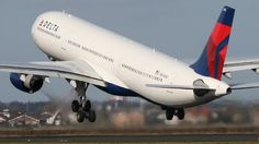 airline tickets military discount delta