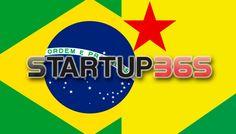 StartUp 365 em Cruzeiro do Sul AC - http://startup365brasil.com.br/startup-365-em-cruzeiro-do-sul-ac/