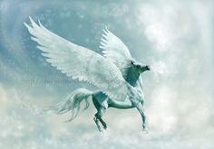 Icefeather by AmandaDrage on DeviantArt