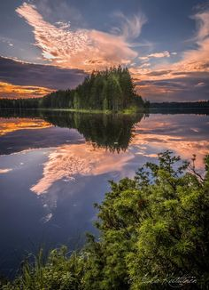 Asko Kuittinen's picture.