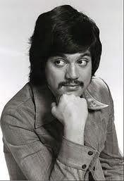 Freddie Prince - 1954 - 1977