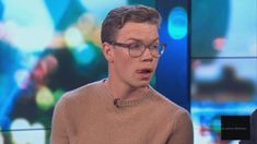 People have been going nuts over Will Poulter lately. I?m one of those people ? Maze Runner Thomas, Maze Runner Cast, Maze Runner Movie, Will Poulter, James Dashner, Cute Celebrities, Celebs, Pretty People, Beautiful People