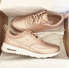 Image result for rose gold