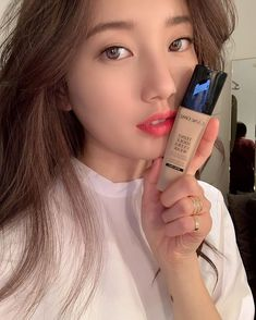 For your visual pleasure Suzy Instagram, Korean Girl, Asian Girl, Youre Like Really Pretty, Miss A Suzy, Choi Jin, Bae Suzy, Korean Actresses, Asian Actors