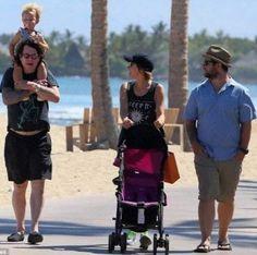 Ozzy Osbourne, Baby Strollers, Children, Sports, Fashion, Baby Prams, Young Children, Hs Sports, Moda