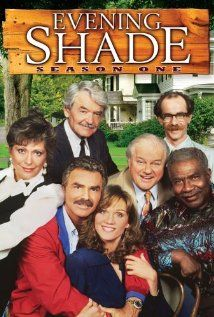 Elizabeth Ashley, Burt Reynolds, Charles Durning, Ossie Davis, Hal Holbrook, Michael Jeter