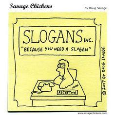 (c) Doug Savage