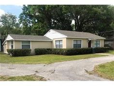 Today's featured listing is offered by Artis Griffin @ Signature Realty Associates. NEED HOUSE? GOT HOUSE?... Are you looking or know someone in the housing market? Contact Artis Griffin for all your Real Estate needs today! #SignatureRealty #PlantCity #RealestateFL #ArtisGriffin #buying #selling