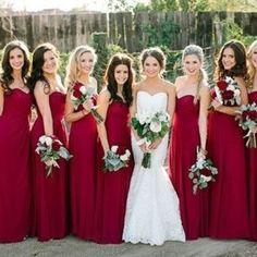 Charming prom dress,sweetheart prom dress, chiffon prom dress,bridesmaid dress f65