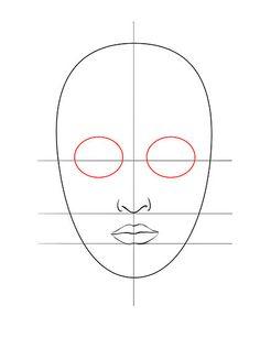 Draw a Face step1 5.jpg