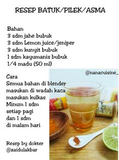 Juicing For Health, Health And Nutrition, Health And Wellness, Healthy Juice Drinks, Healthy Juices, Home Health Remedies, Natural Health Remedies, Natural Medicine, Herbal Medicine