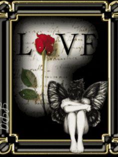 http://www.amistadesyamor.com/index.php?option=com_content&view=article&id=165:el-amor-no-es-suficiente-para-que-trascienda&catid=21:los-temas&Itemid=315