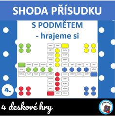 desková hra Periodic Table, School, Periotic Table, Periodic Table Chart, Schools