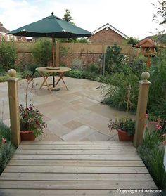 low maintenance gardens ideas garden design ideas low maintenance 500x593