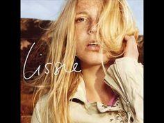 ▶ Lissie - Everywhere I Go (With Lyrics) - YouTube