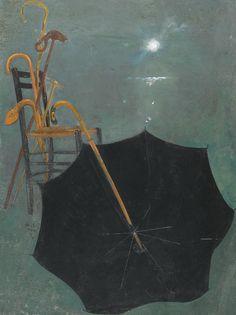 Umbrella by Spyros Vassiliou – Greek Art, Conceptual Art, Athens, Printmaking, Modern Art, Greece, Sculptures, Fine Art, Umbrellas